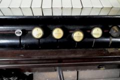 P1040217-copie